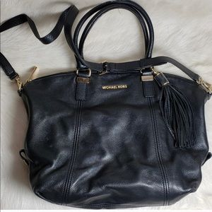 MICHAEL KORS Soft Classic Purse